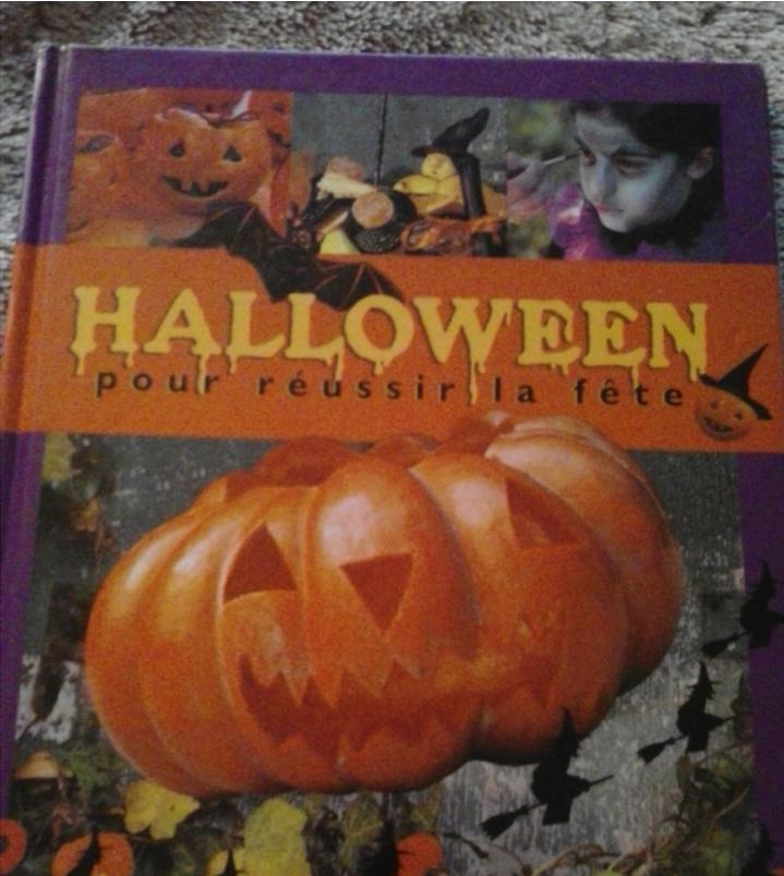 Diy Jeux D Ombres Sur Le Theme D Halloween