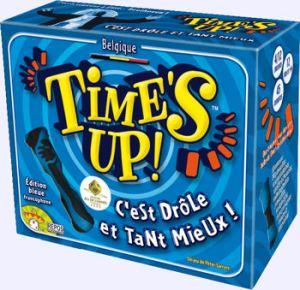 TimesUp_large01