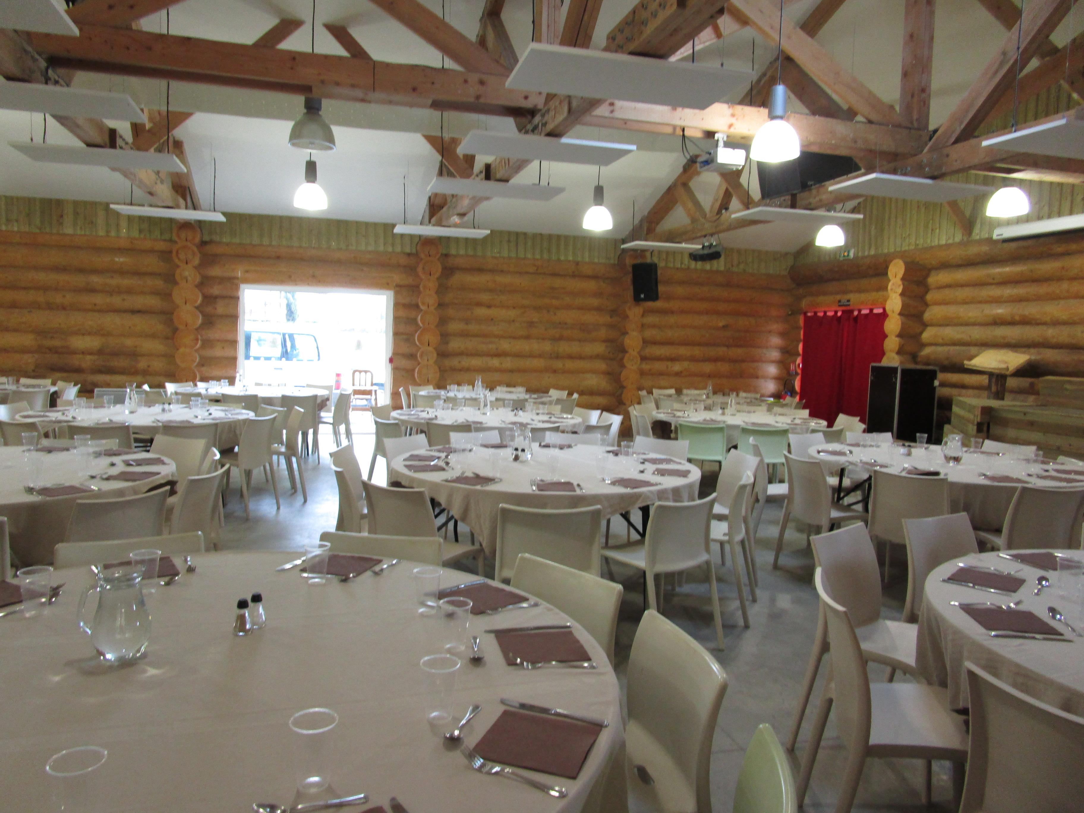 Restaurant La Tyrolienne Rue Jules Dallaire Ville De Qu Ef Bf Bdbec Qc