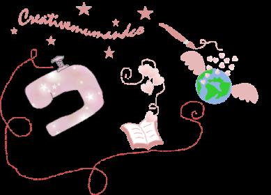 Creativemumandco_logo_small